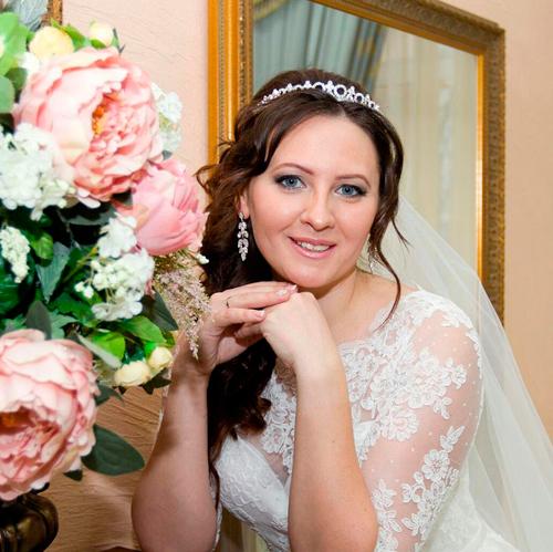 фотограф на свадьбу отзывы