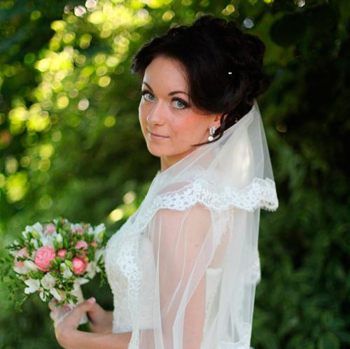 свадебный фотограф отзывы